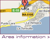 Area Information